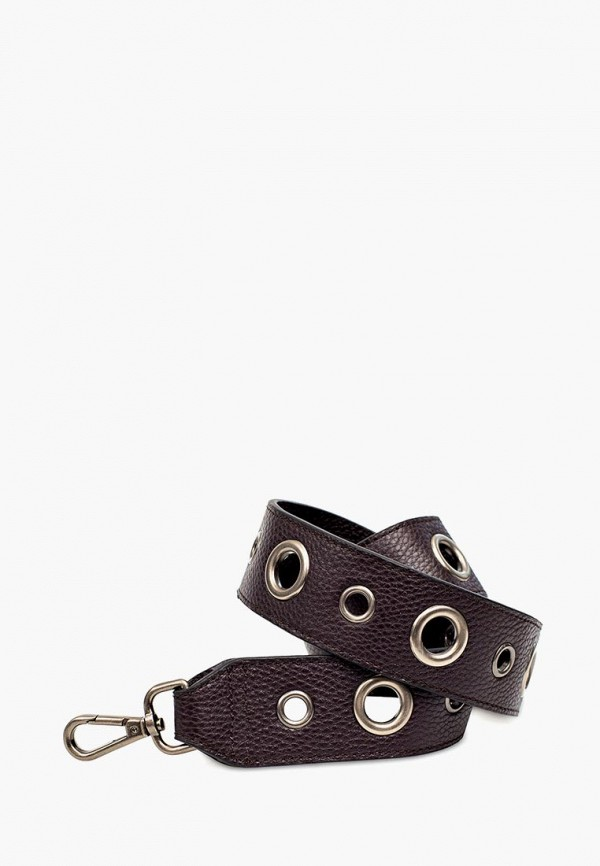 Ремень для сумки Eleganzza Eleganzza MP002XW1HL0G ремень для сумки eleganzza eleganzza mp002xw02389