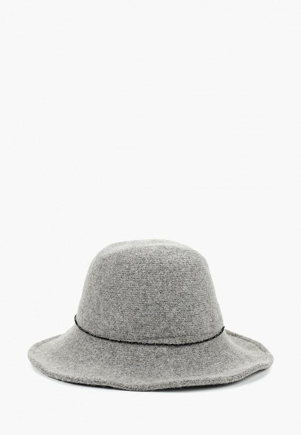 Шляпа Marco Bonne` Marco Bonne` MP002XW1HL2E босоножки marco rometti