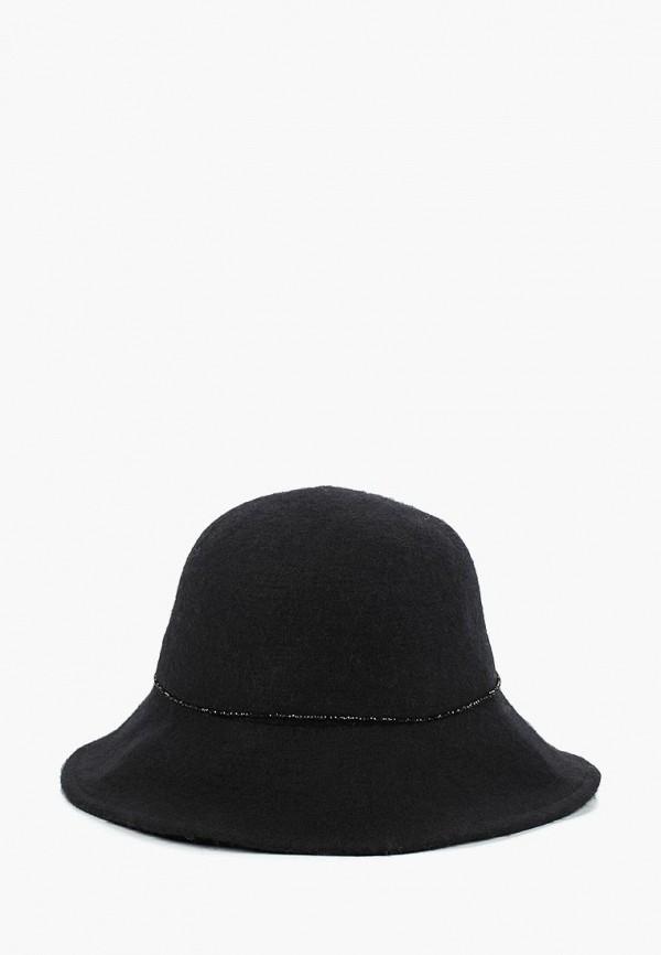 Шляпы с широкими полями Marco Bonne