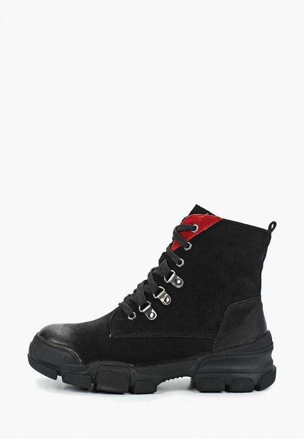 Ботинки Sprincway Sprincway MP002XW1HL55