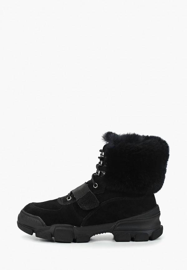 Ботинки Sprincway Sprincway MP002XW1HL58