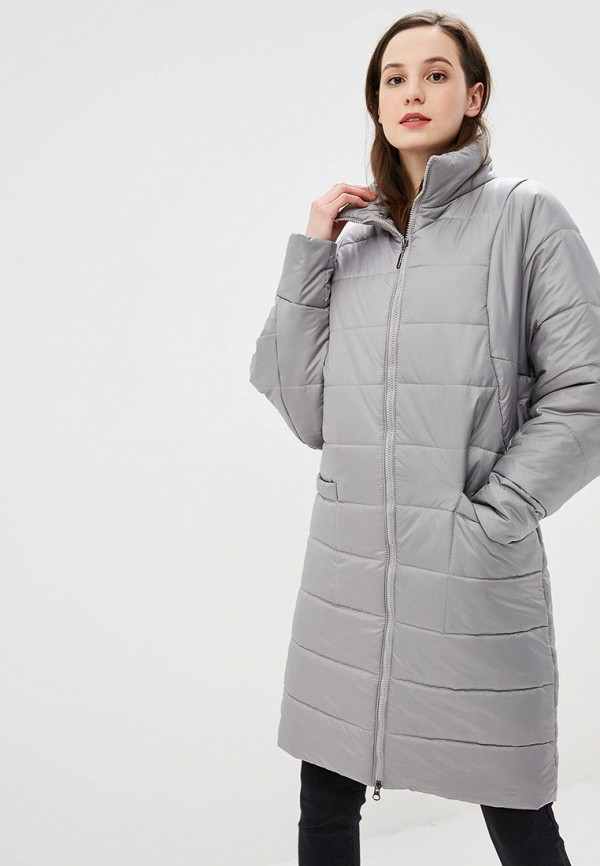 Куртка утепленная Rosso Style Rosso Style MP002XW1HL5L куртка утепленная rosso style rosso style mp002xw1hbty