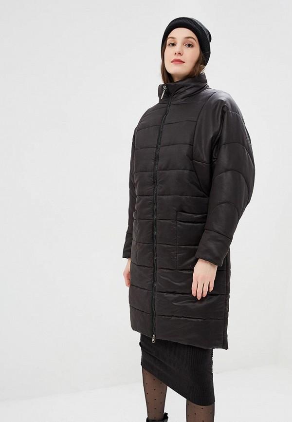 Куртка утепленная Rosso Style Rosso Style MP002XW1HL5N куртка утепленная rosso style rosso style mp002xw1hbyx