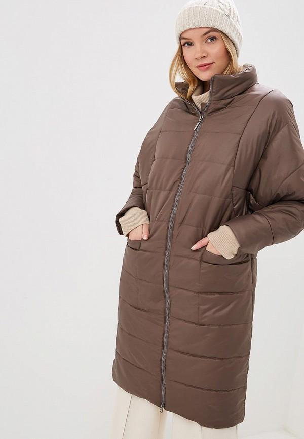 Куртка утепленная Rosso Style Rosso Style MP002XW1HL5P куртка утепленная rosso style rosso style mp002xw1hbyx