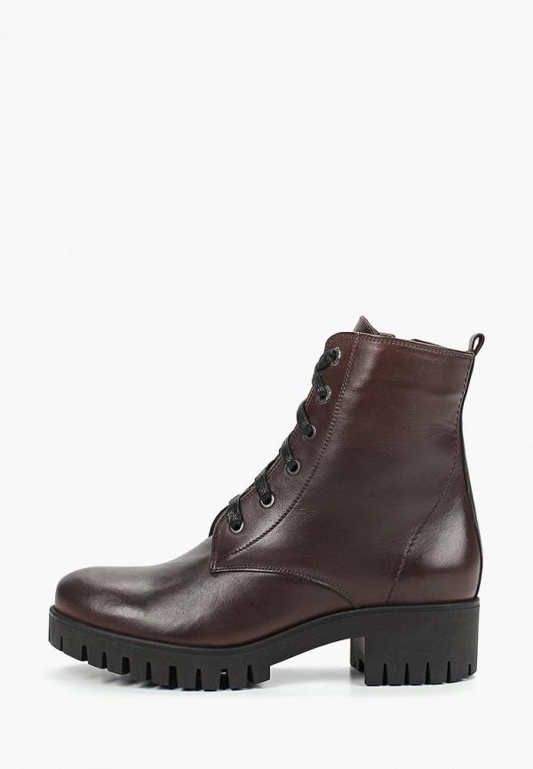 Ботинки Shoiberg Shoiberg MP002XW1HL5W мужские ботинки shoiberg