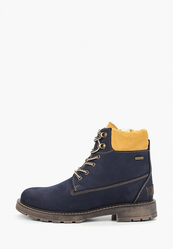 Ботинки Shoiberg Shoiberg MP002XW1HL6H мужские ботинки shoiberg