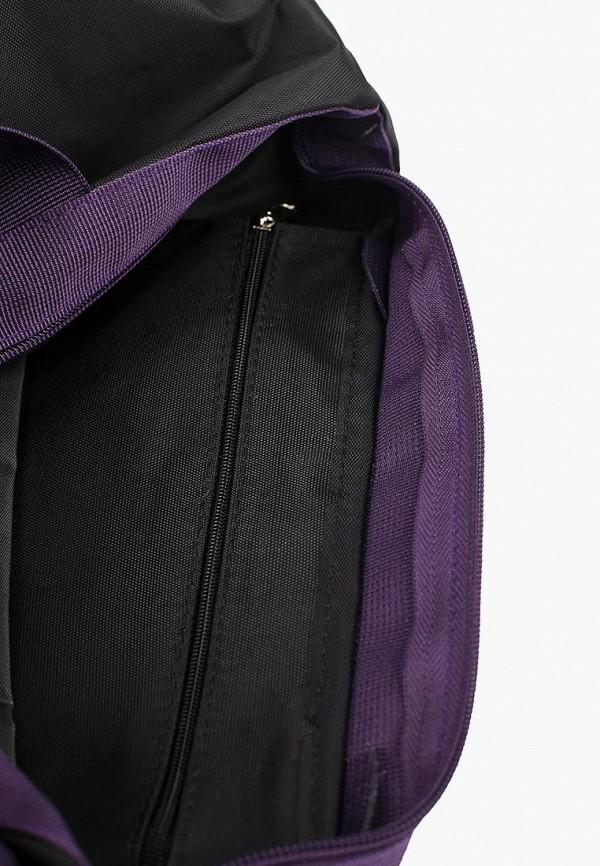 Сумка Antan цвет черный  Фото 3