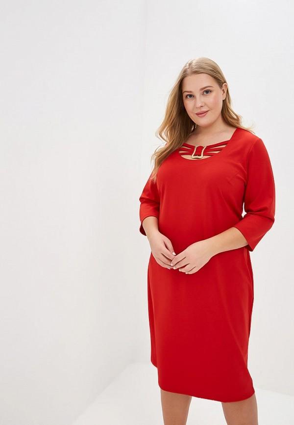 Платье Darissa Fashion Darissa Fashion MP002XW1HL7W fashion