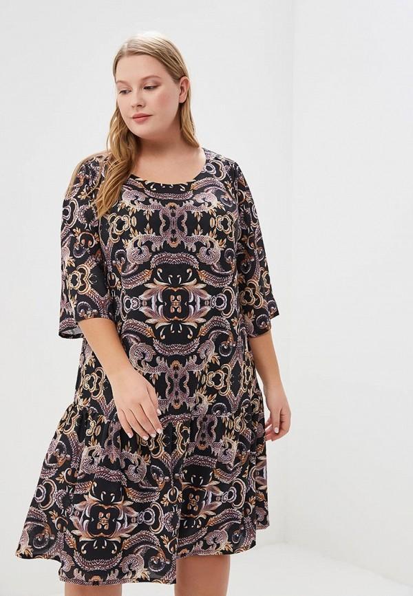 Платье Darissa Fashion Darissa Fashion MP002XW1HL82 цена 2017