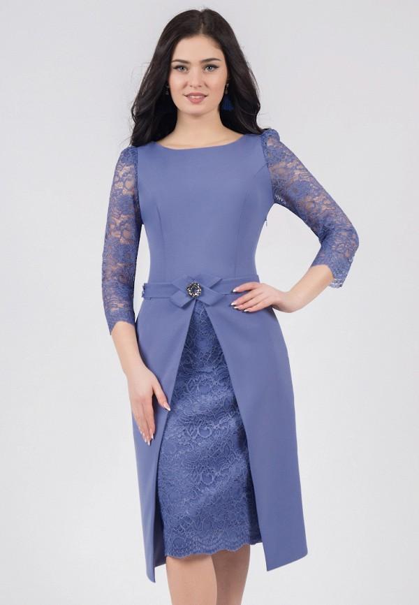 Платье Grey Cat Grey Cat MP002XW1HLG5 тент садовый green glade 1033 300 см х 300 см х 250 см