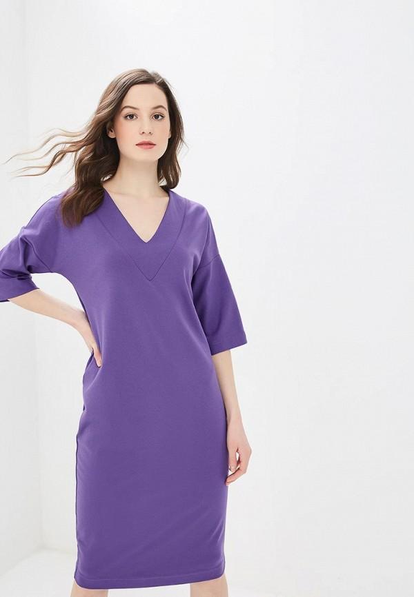 цена Платье Elena Kulikova Elena Kulikova MP002XW1HLQ2 онлайн в 2017 году