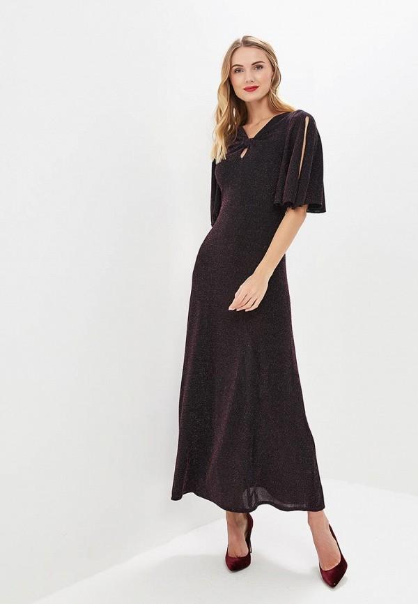 купить Платье Wisell Wisell MP002XW1HLS7 по цене 5200 рублей