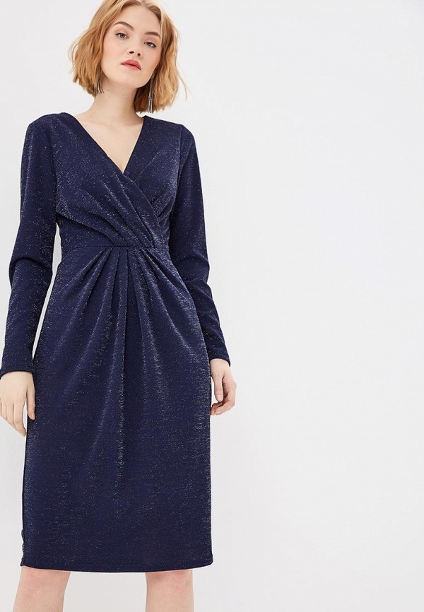 Платье Aelite MP002XW1H фото