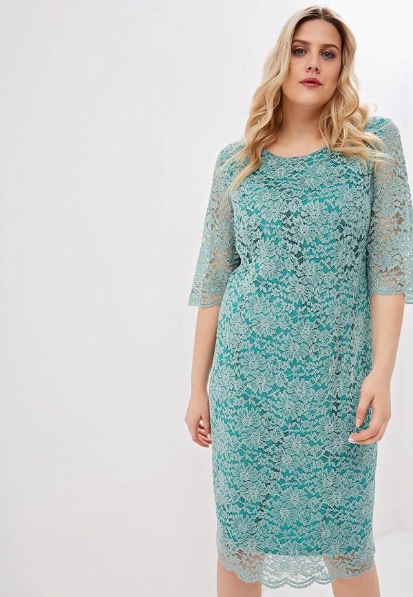 Платье Zar style Zar style MP002XW1HLT6 платье zar style zar style mp002xw1haue