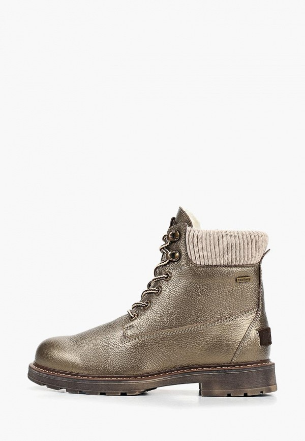 Ботинки Shoiberg Shoiberg MP002XW1HLUT мужские ботинки shoiberg