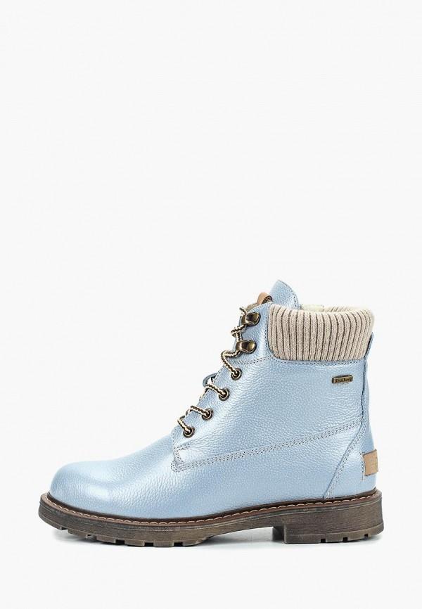 Ботинки Shoiberg Shoiberg MP002XW1HLUX мужские ботинки shoiberg