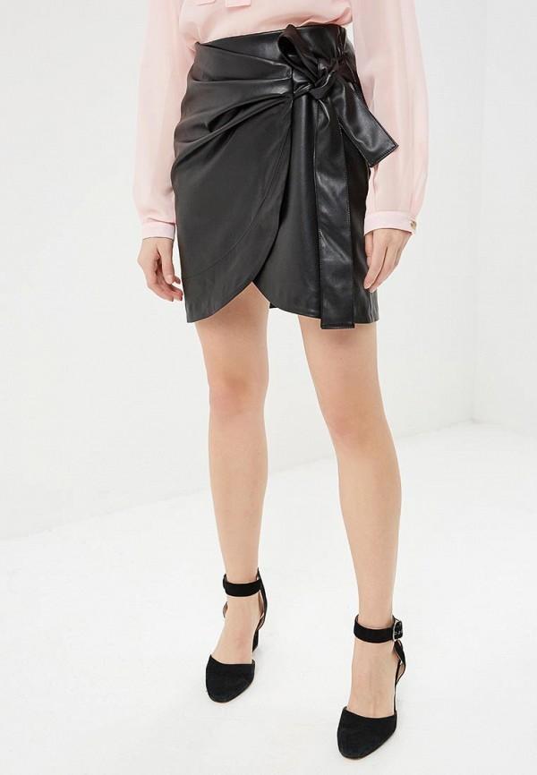 Кожаные юбки Sartori Dodici