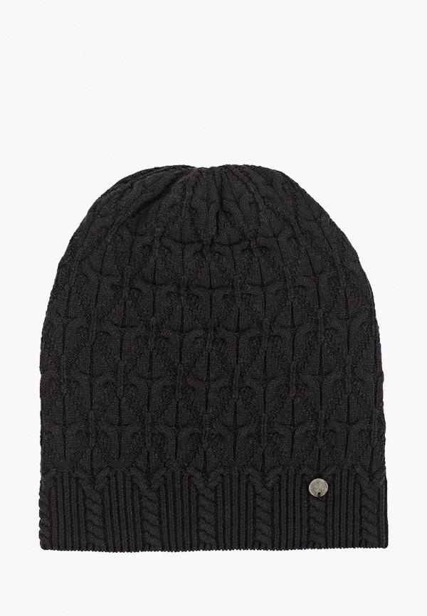 женская шапка vilermo