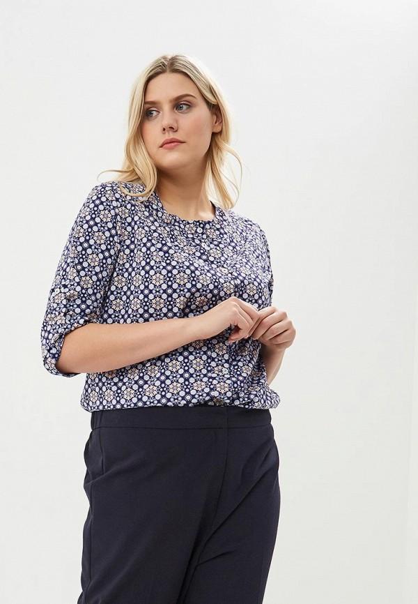 Блуза PreWoman PreWoman MP002XW1HLXU блуза prewoman изысканный вкус