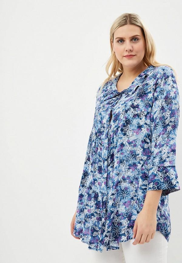 Блуза PreWoman PreWoman MP002XW1HLXW