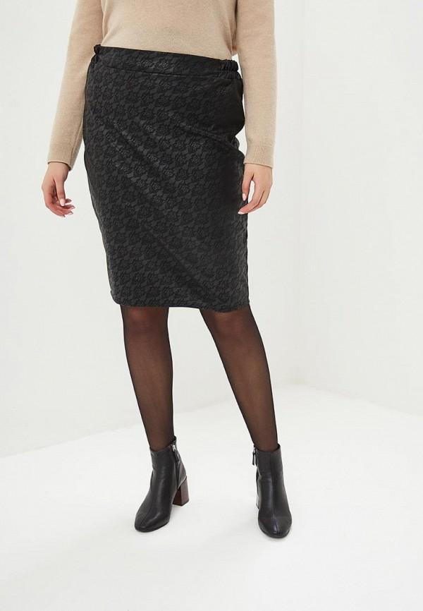 Кожаные юбки PreWoman