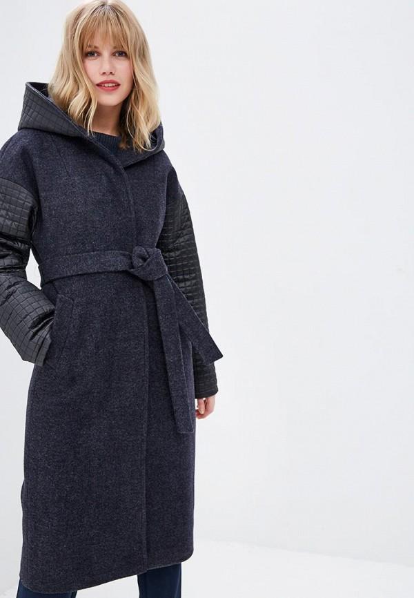 Зимние пальто Ovelli