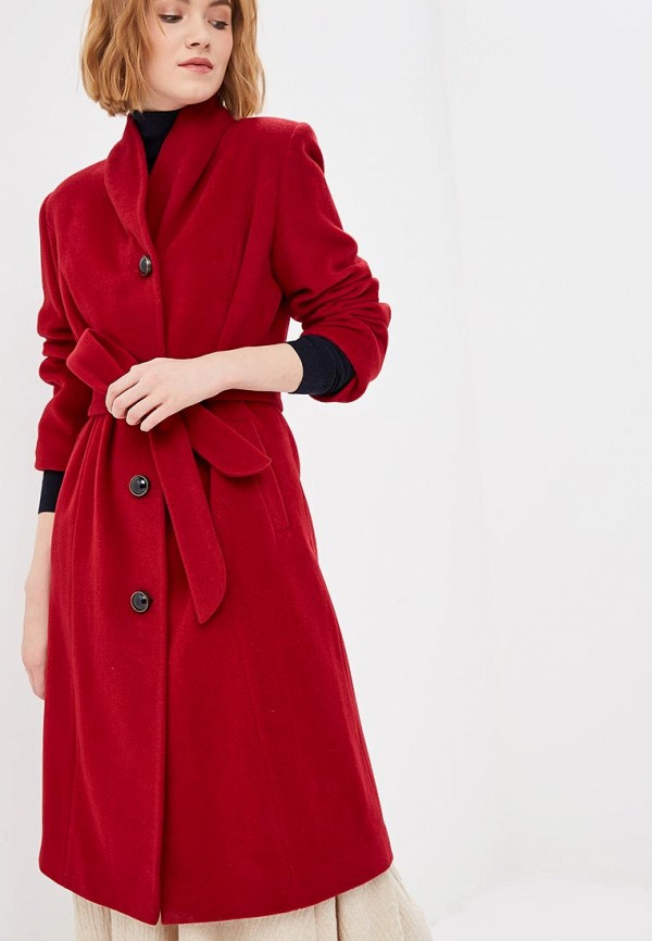 Пальто Doroteya Doroteya MP002XW1HLYR
