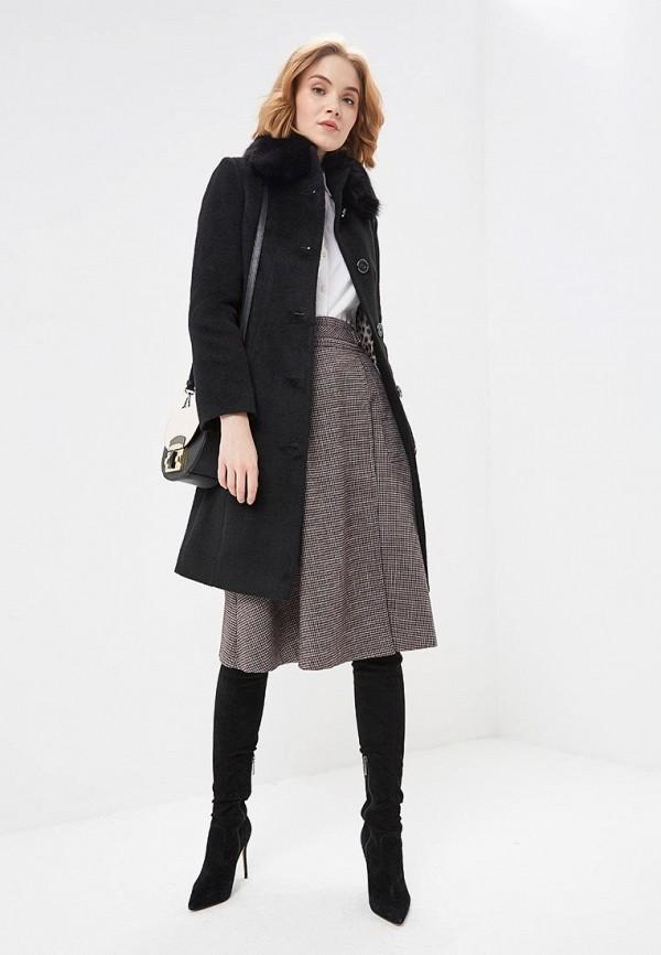 Зимние пальто Doroteya