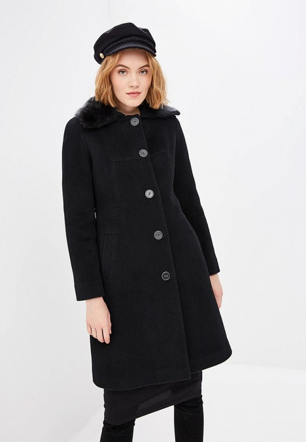 Пальто Doroteya Doroteya MP002XW1HLYV