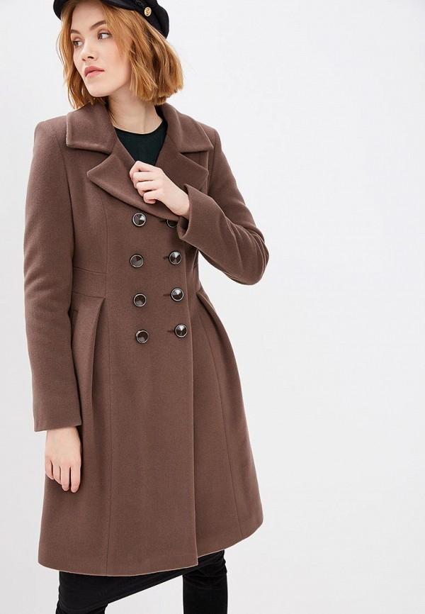 Пальто Doroteya Doroteya MP002XW1HLYZ