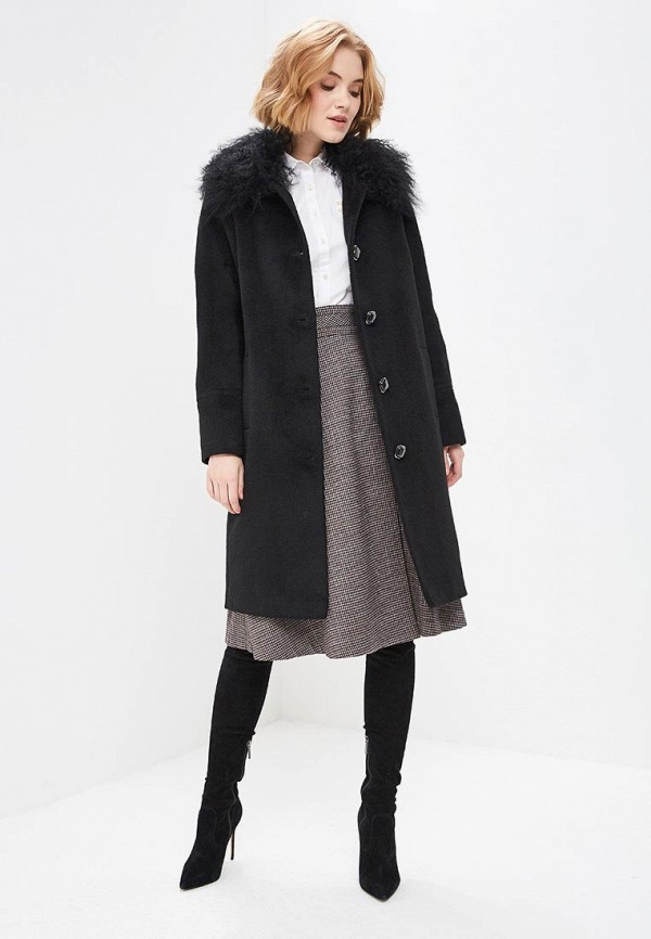 Пальто Doroteya Doroteya MP002XW1HLZ6