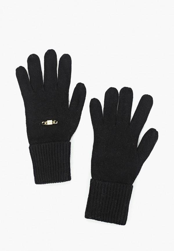 Текстильные перчатки Katomi