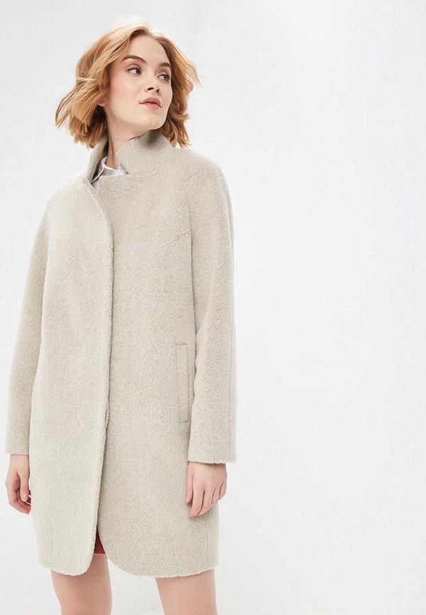 Пальто Doroteya Doroteya MP002XW1HLZA