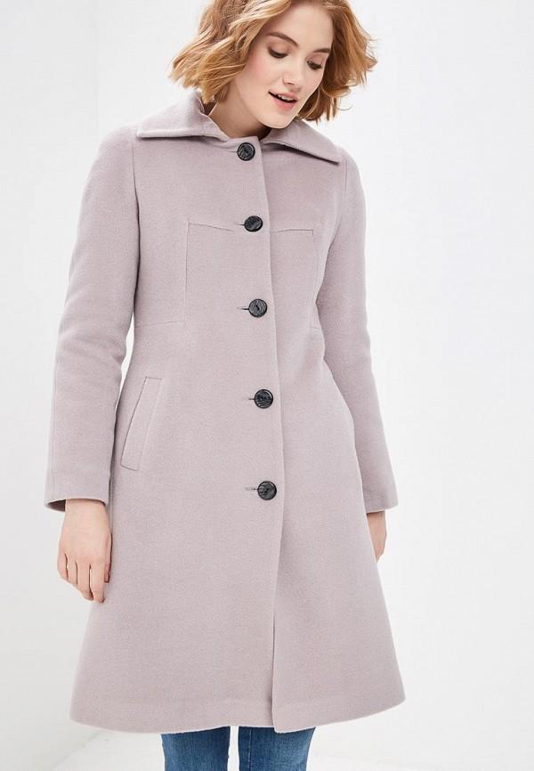 Пальто Doroteya Doroteya MP002XW1HLZC
