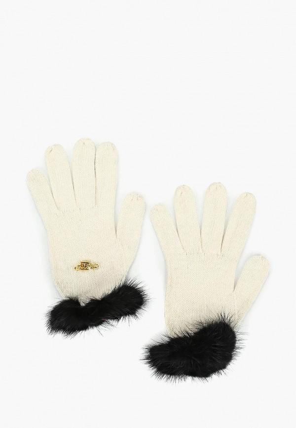 Перчатки Katomi Katomi MP002XW1HLZN куртка утепленная katomi katomi mp002xw1ha03