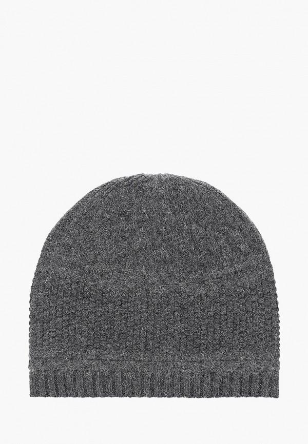 Шапка Katomi Katomi MP002XW1HM0R шапка женская r mountain цвет серый 77 030 05 размер универсальный