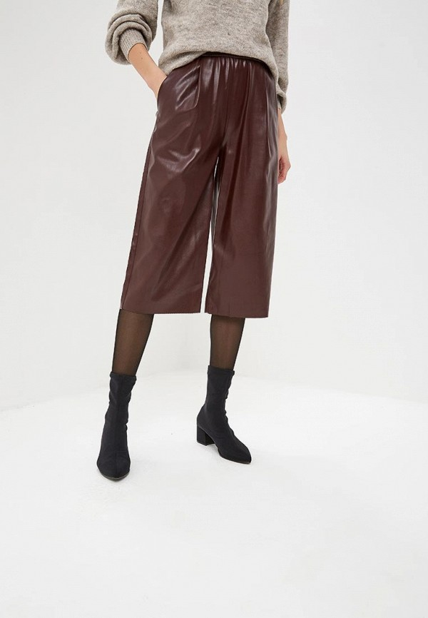 Брюки Katomi Katomi MP002XW1HM0S куртка утепленная katomi katomi mp002xw1ha03