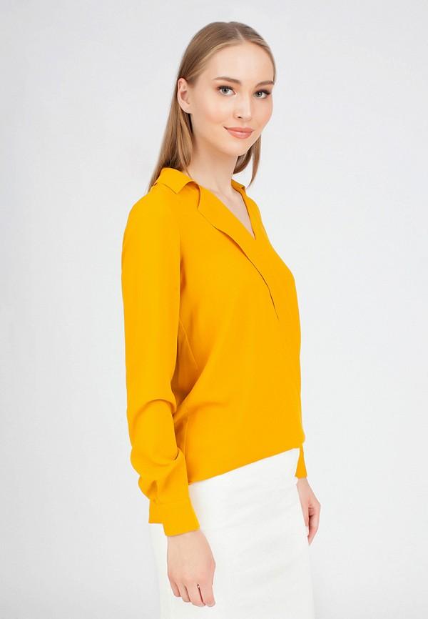 Блуза Serginnetti Serginnetti MP002XW1HMA9 блуза serginnetti serginnetti mp002xw1hmdn