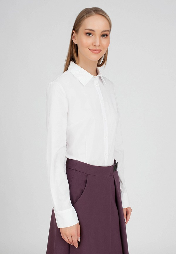 Блуза Serginnetti Serginnetti MP002XW1HMAI блуза serginnetti serginnetti mp002xw1hmdn