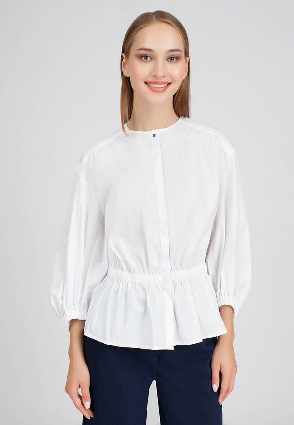Блуза Serginnetti Serginnetti MP002XW1HMD1 блуза serginnetti serginnetti mp002xw1hmdn