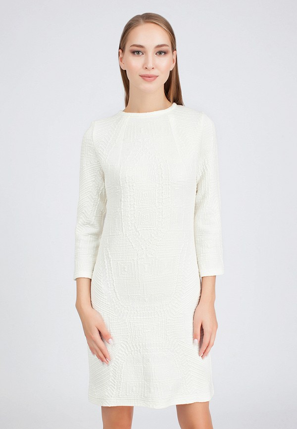 цена Платье Serginnetti Serginnetti MP002XW1HMDB онлайн в 2017 году