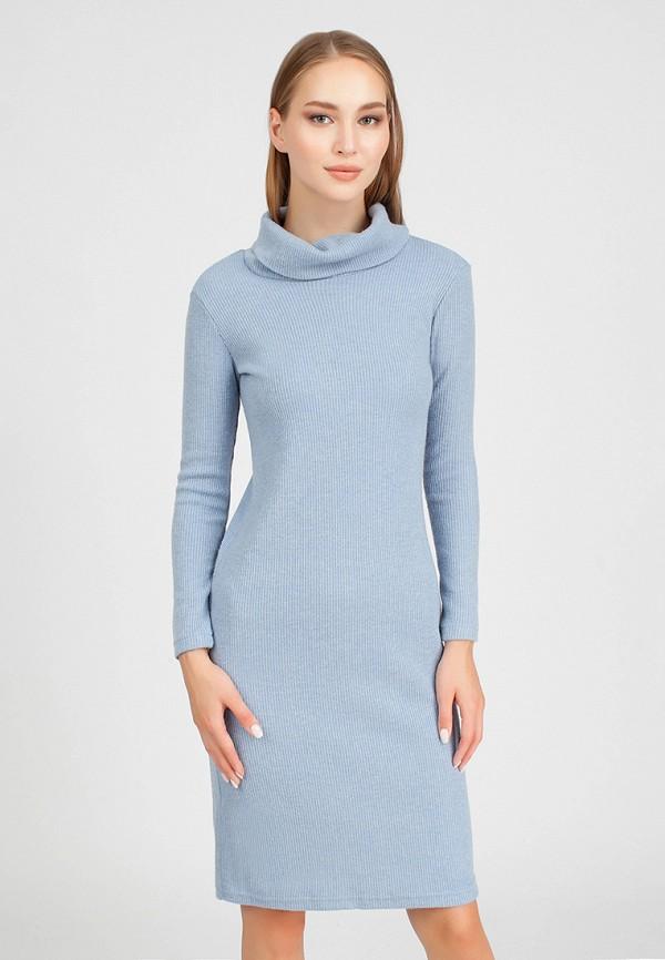 цена Платье Serginnetti Serginnetti MP002XW1HMDJ онлайн в 2017 году