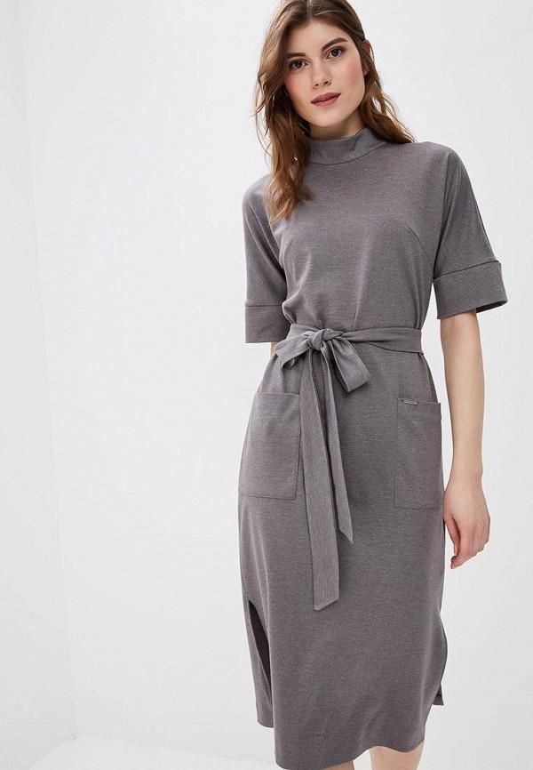 Платье Bezko Bezko MP002XW1HMEY платье bezko bezko mp002xw1is30