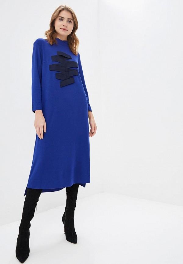 Платье Helmidge Helmidge MP002XW1HMSZ полуприталенное платье с молнией спереди helmidge платья и сарафаны в стиле ретро винтажные