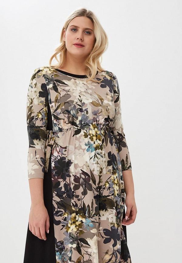 Платье Helmidge Helmidge MP002XW1HMT2 платье helmidge helmidge mp002xw0nxrh
