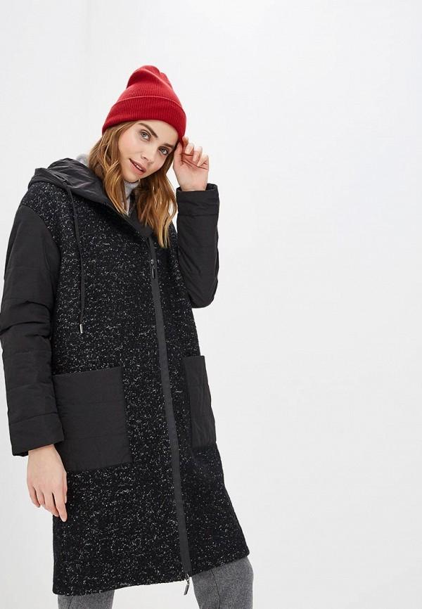 Куртка Helmidge Helmidge MP002XW1HMUB цены