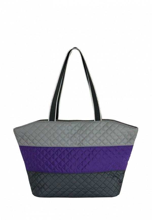 женская сумка episode, разноцветная