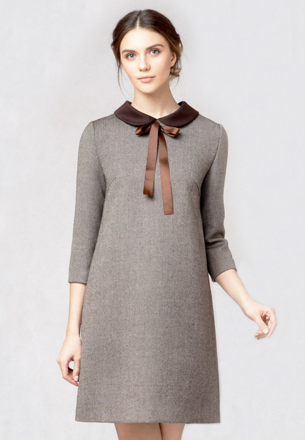 Платье Ummami