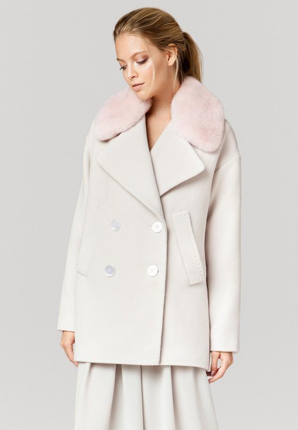 Пальто Ummami Ummami MP002XW1HN00 пальто ummami ummami mp002xw1hoe3