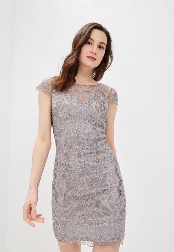 Платье Jan Steen Jan Steen MP002XW1HN46 платье jan steen jan steen mp002xw1hn47
